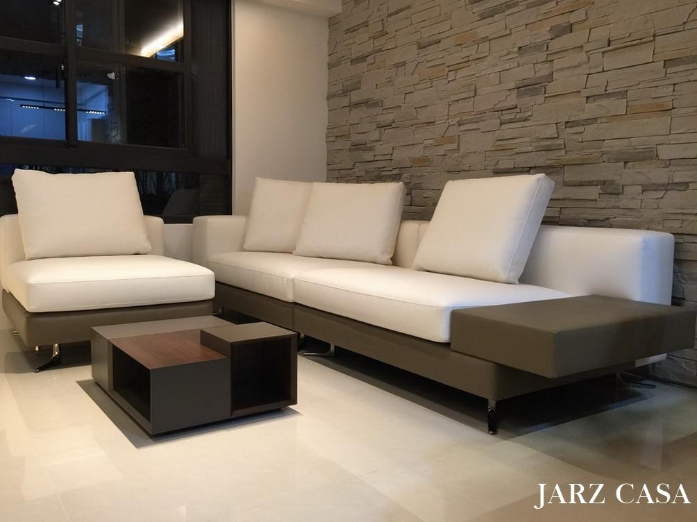 JARZ-傢俬工坊-030.JPG