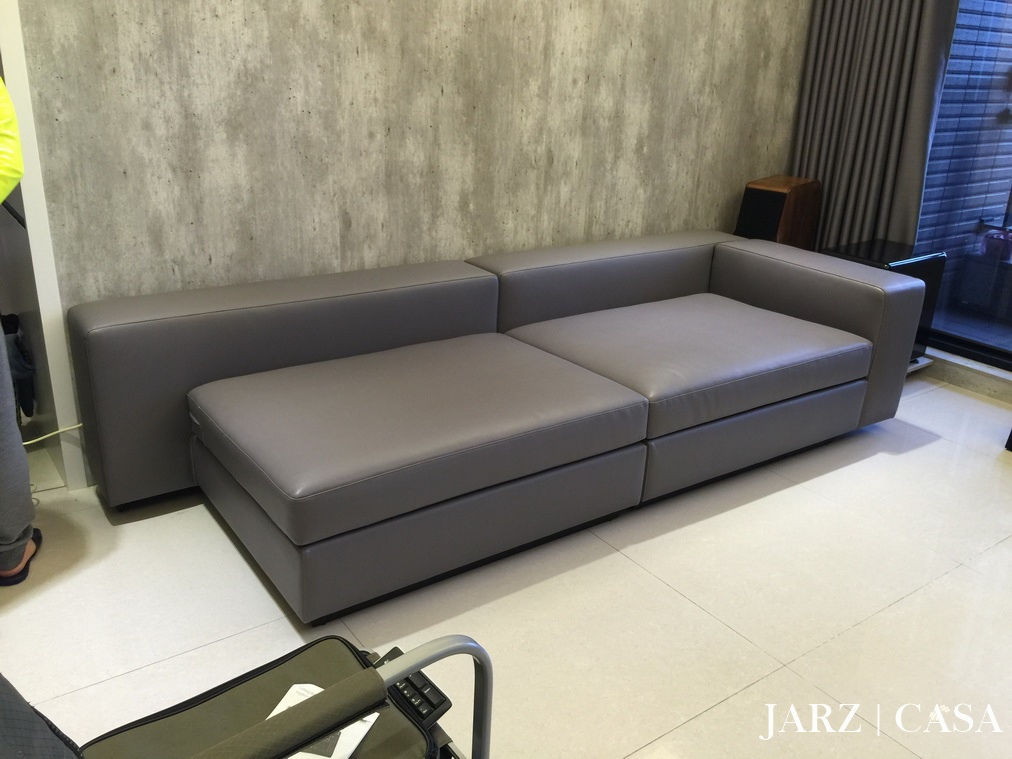 JARZ010.JPG