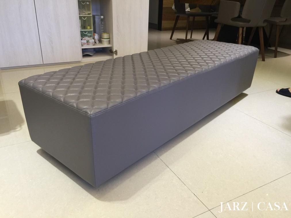 JARZ036.JPG