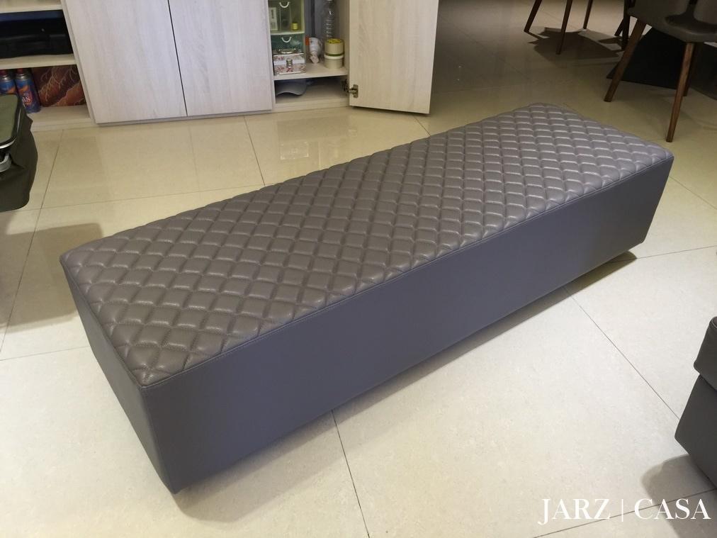 JARZ035.JPG