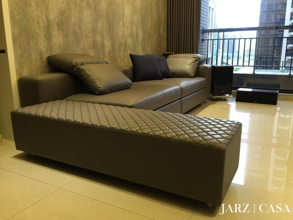 JARZ019.JPG