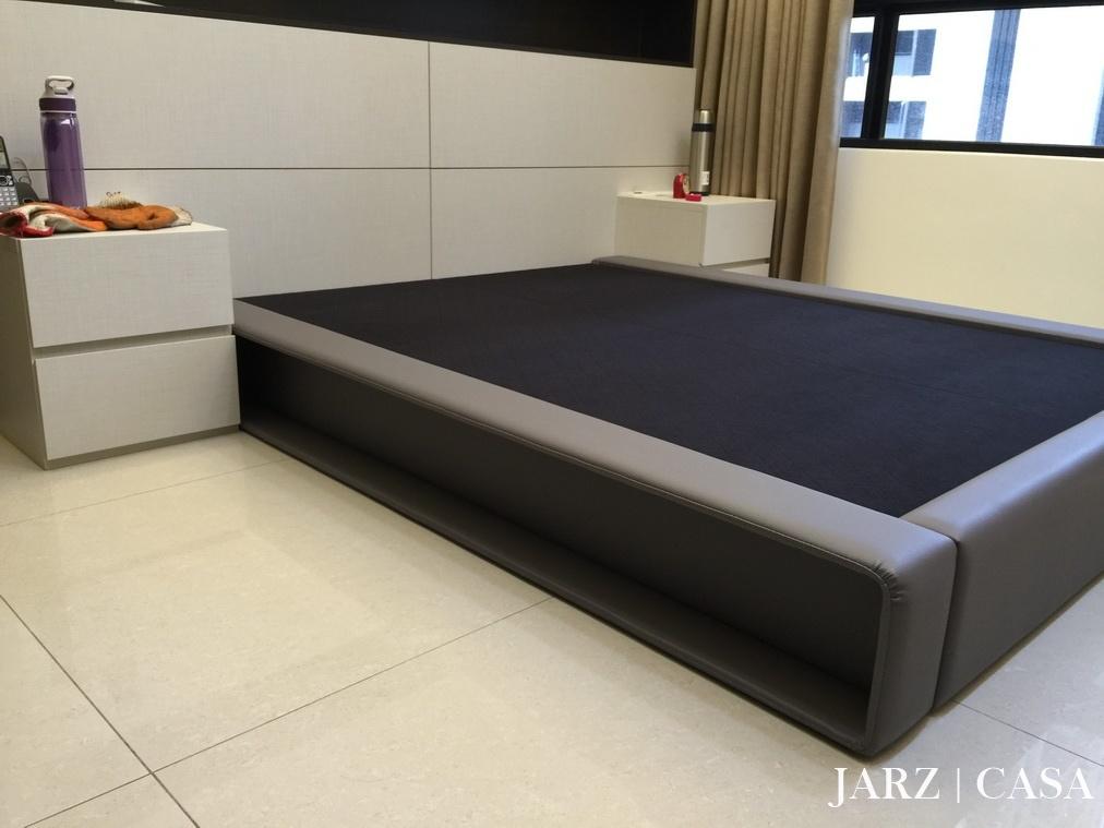 JARZ005.JPG