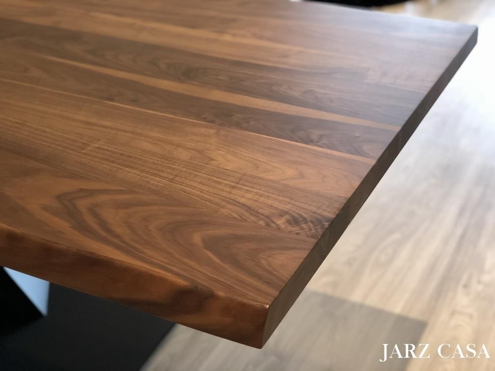 JARZ-傢俬工坊-003.JPEG