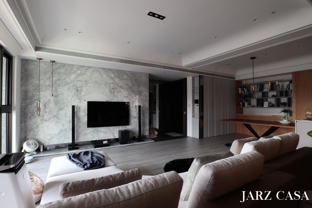 JARZ-傢俬工坊-035.JPG