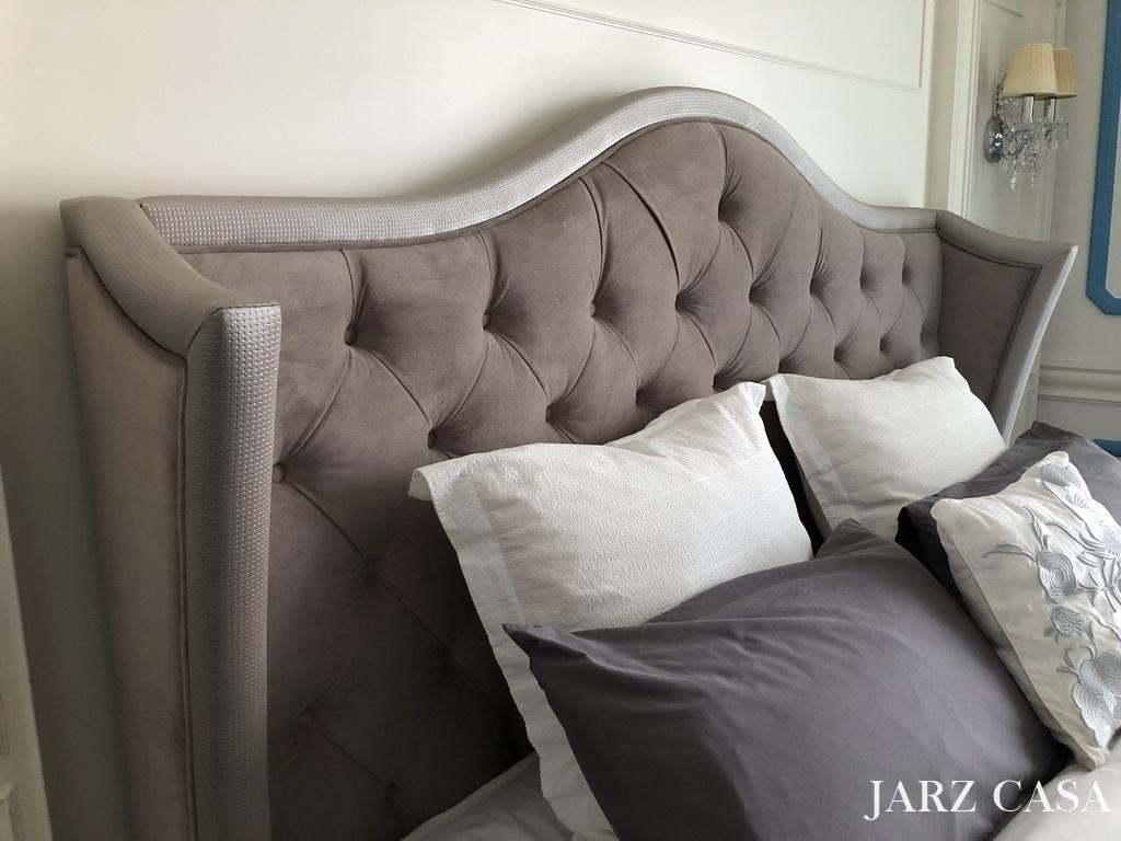 JARZ-傢俬工坊-019.JPEG