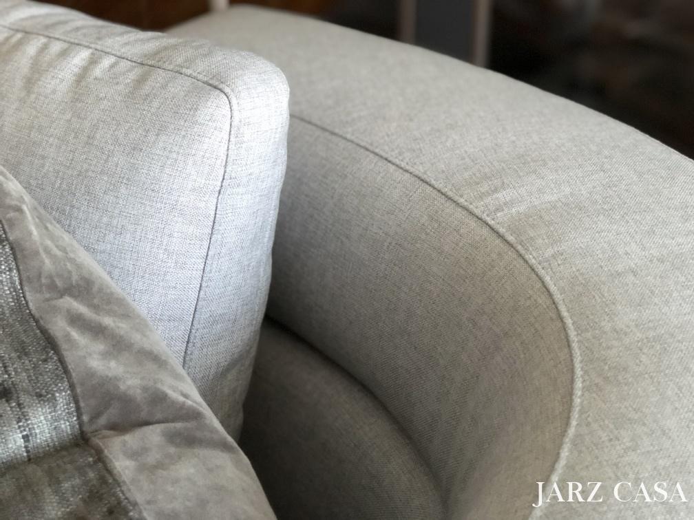 JARZ-傢俬工坊-018.JPEG