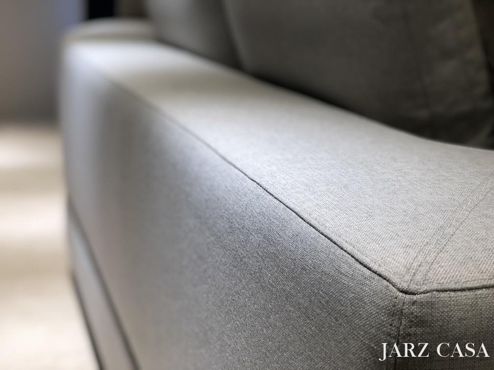 JARZ-傢俬工坊-009.JPEG