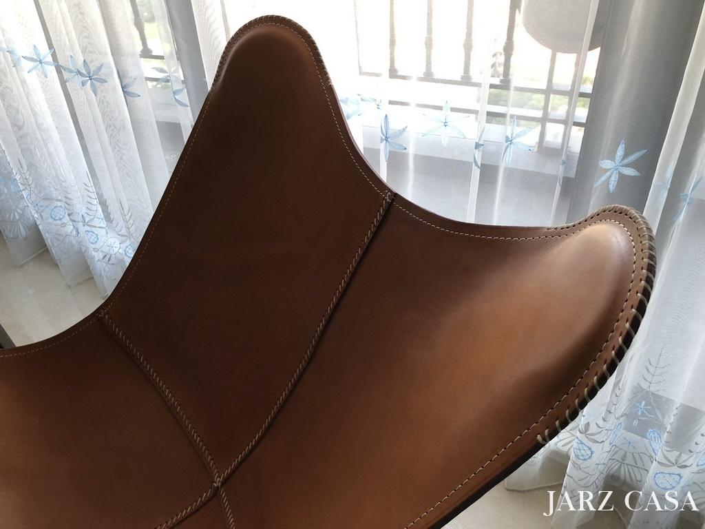 JARZ-傢俬工坊-069.JPEG