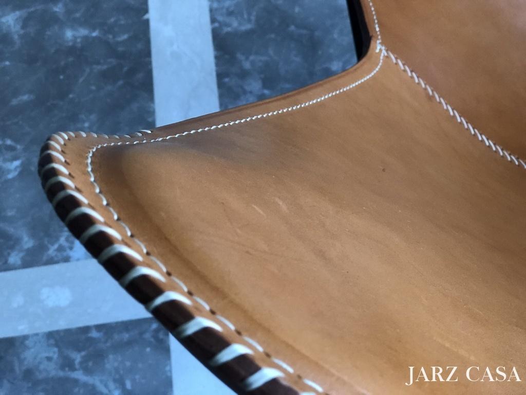 JARZ-傢俬工坊-075.JPEG