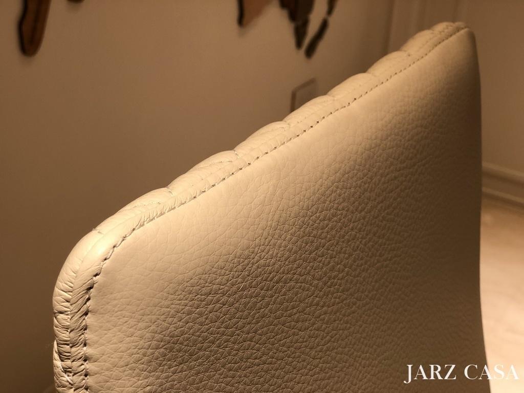 JARZ-傢俬工坊-132.JPEG