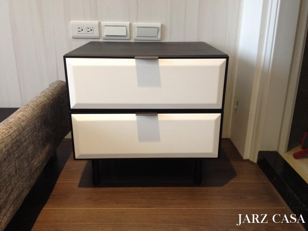 JARZ-傢俬工坊-023.JPG