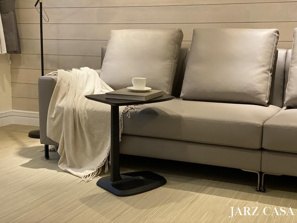 JARZ-傢俬工坊-030.JPEG