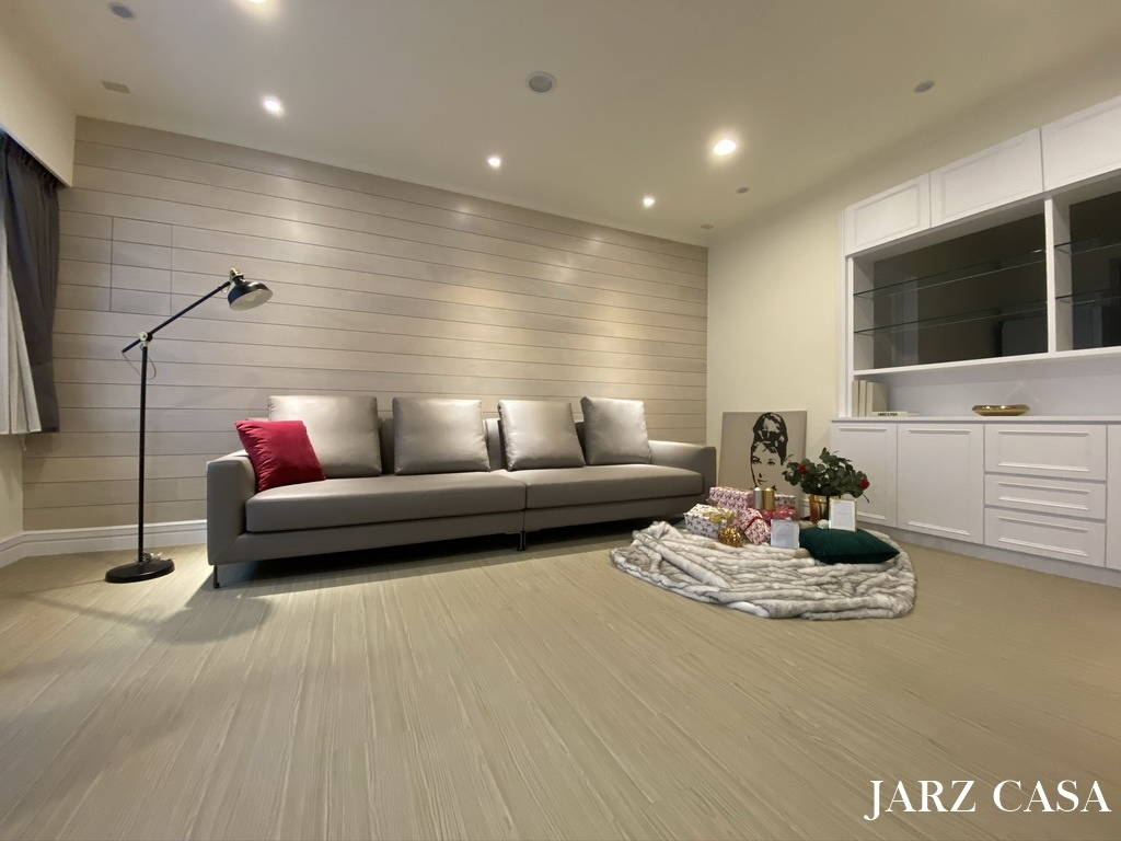 JARZ-傢俬工坊-010.JPEG