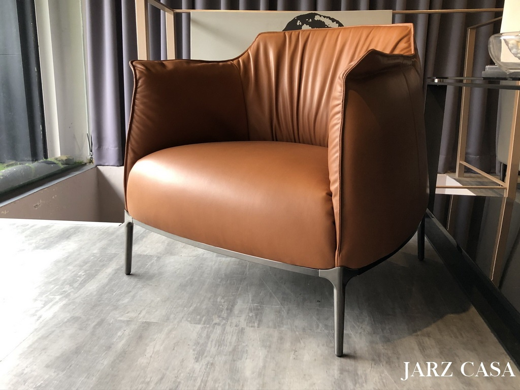 JARZ-傢俬工坊-014.JPEG