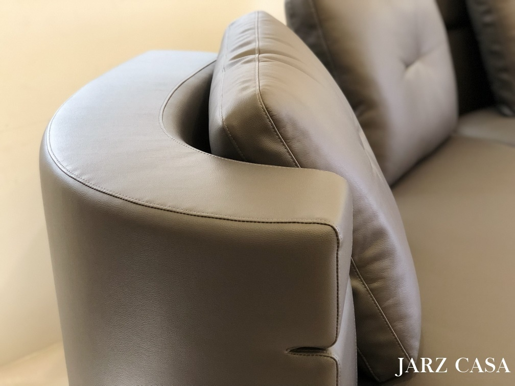 JARZ-傢俬工坊-002.JPEG
