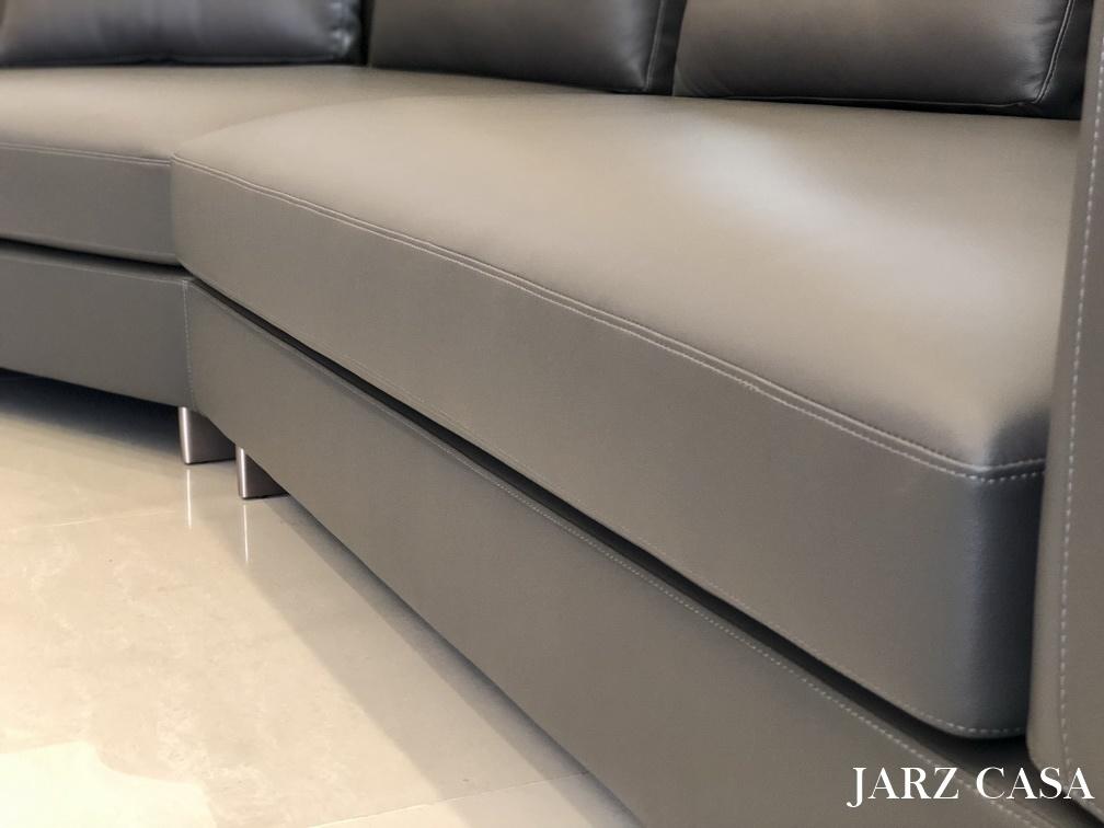 JARZ-傢俬工坊-004.JPEG