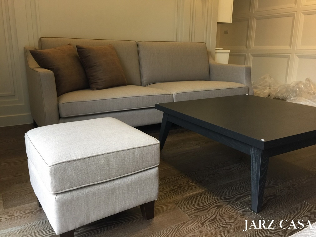 JARZ-傢俬工坊-017.JPG