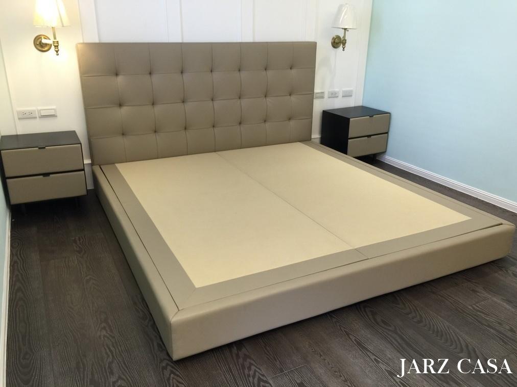 JARZ-傢俬工坊-040.JPG