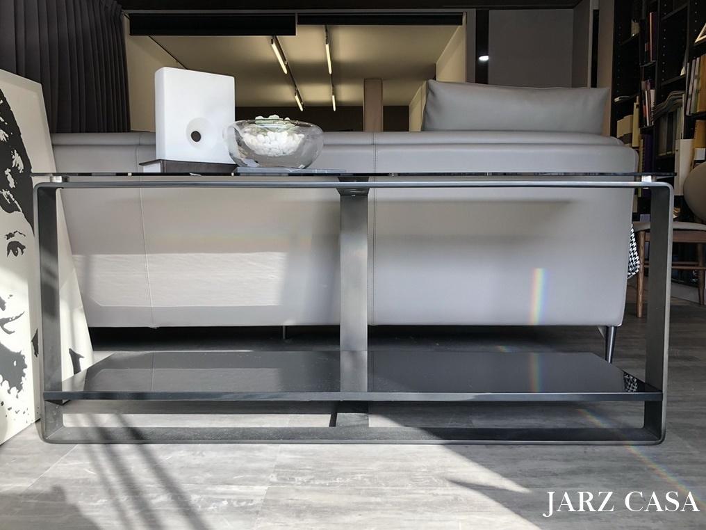 JARZ-傢俬工坊-018.jpg
