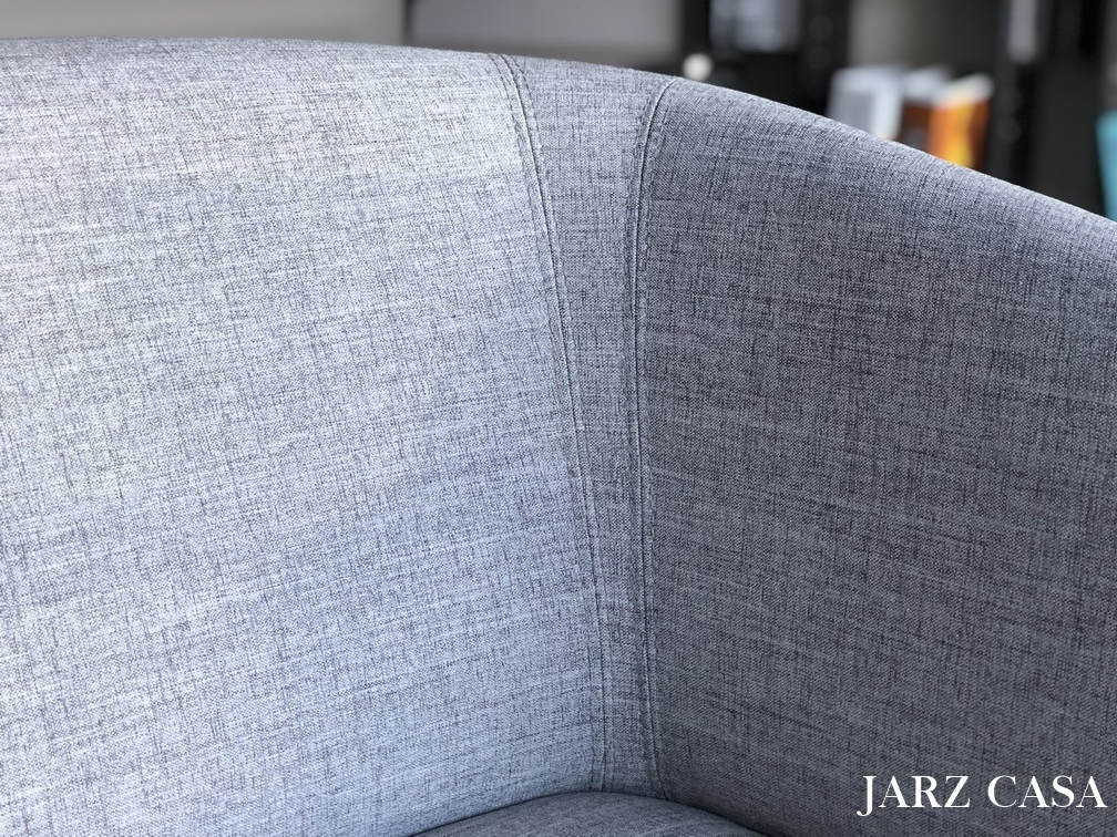 JARZ-傢俬工坊007.JPEG