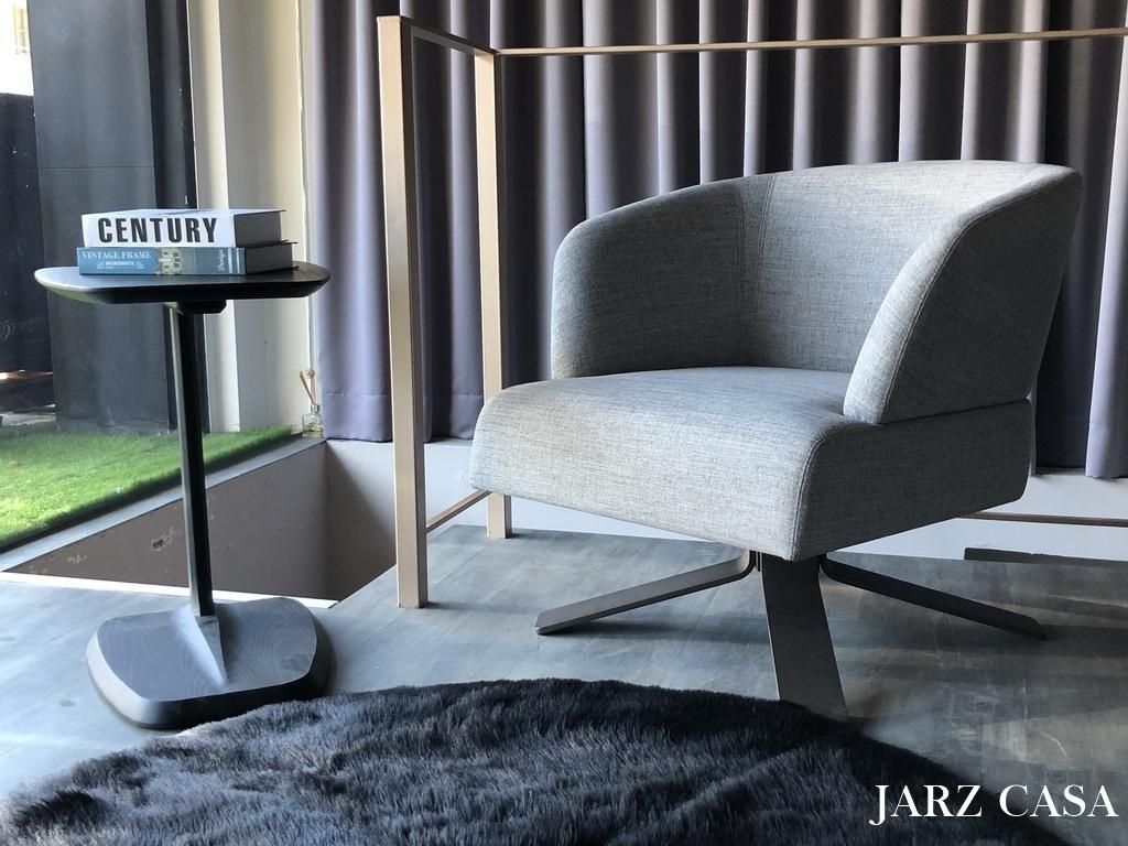 JARZ-傢俬工坊045.JPEG