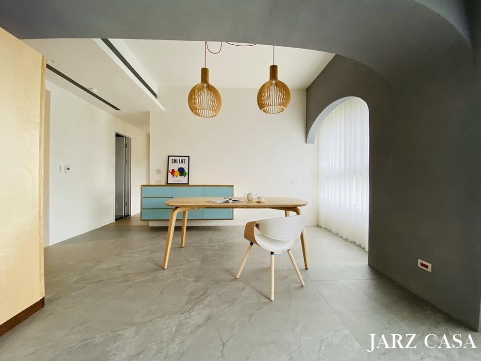 JARZ-傢俬工坊-009一般.jpg