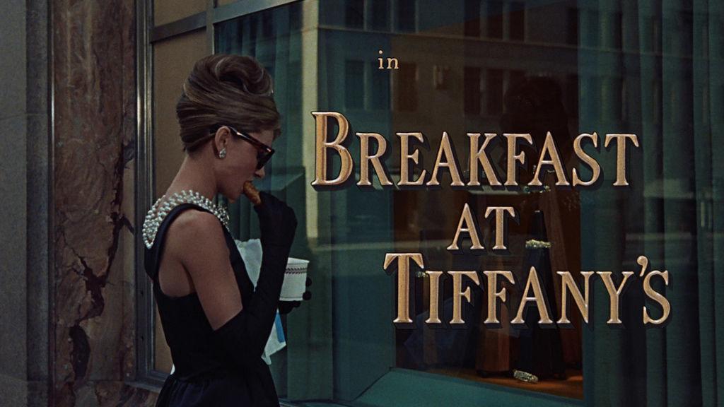 Colazione-da-Tiffany.jpg