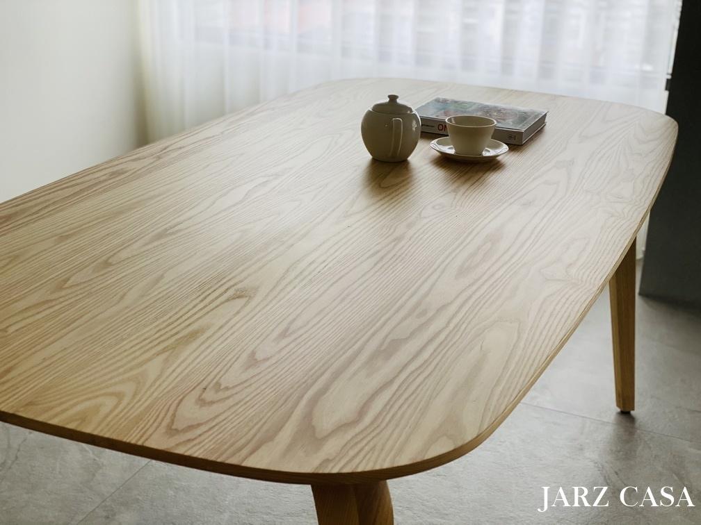 JARZ-傢俬工坊-010人像.JPEG