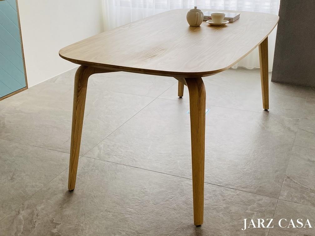 JARZ-傢俬工坊-038一般.JPEG