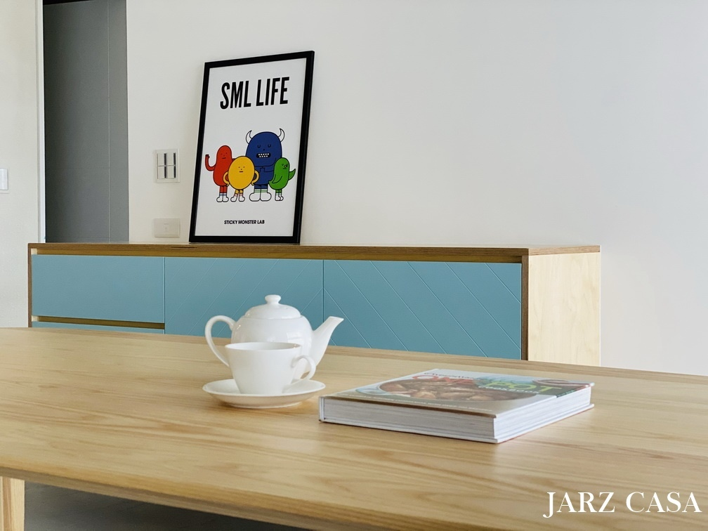 JARZ-傢俬工坊-028一般.JPEG