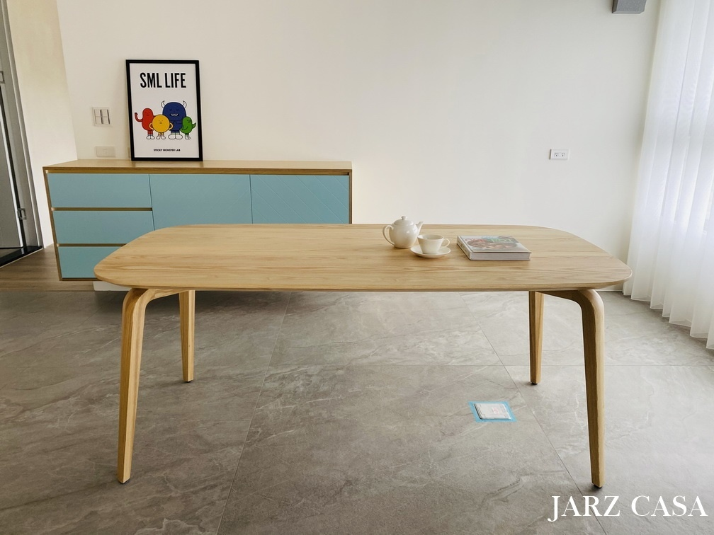 JARZ-傢俬工坊-025一般.JPEG
