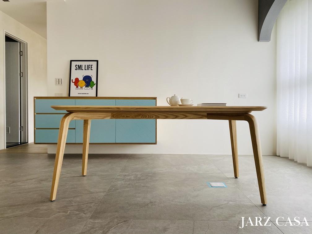 JARZ-傢俬工坊-024一般.JPEG