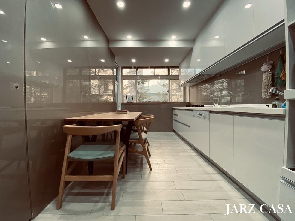 JARZ-傢俬工坊-007一般.jpg