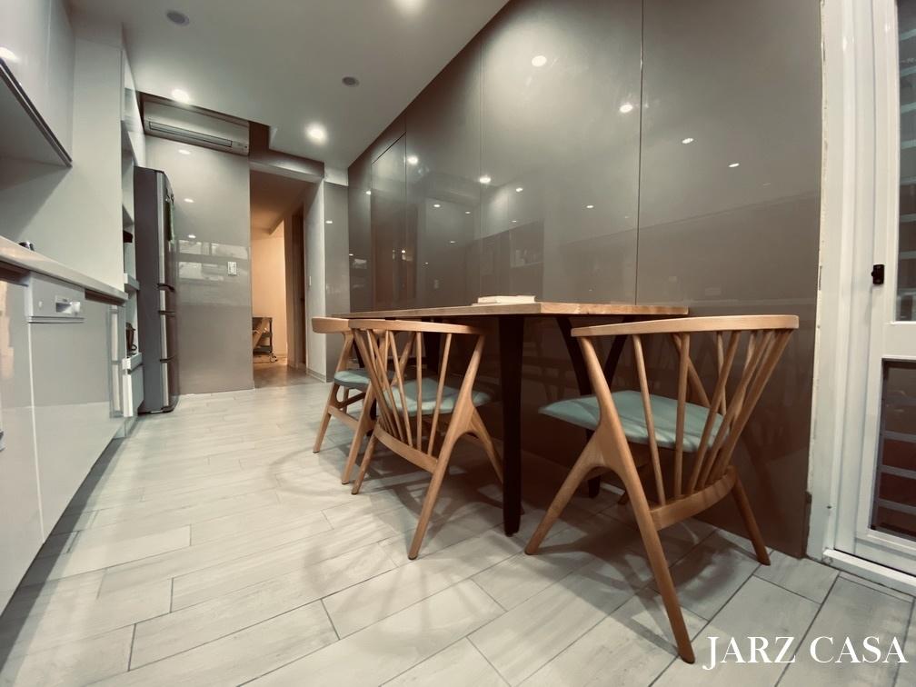 JARZ-傢俬工坊-042一般.JPEG