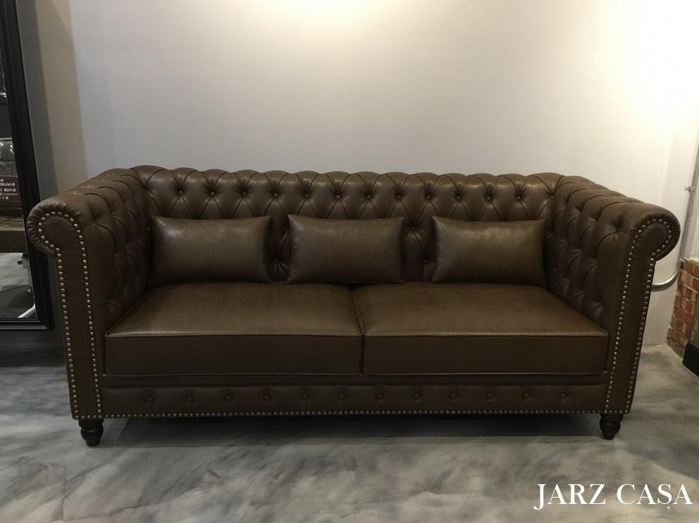 JARZ-傢俬工坊-012一般.JPG