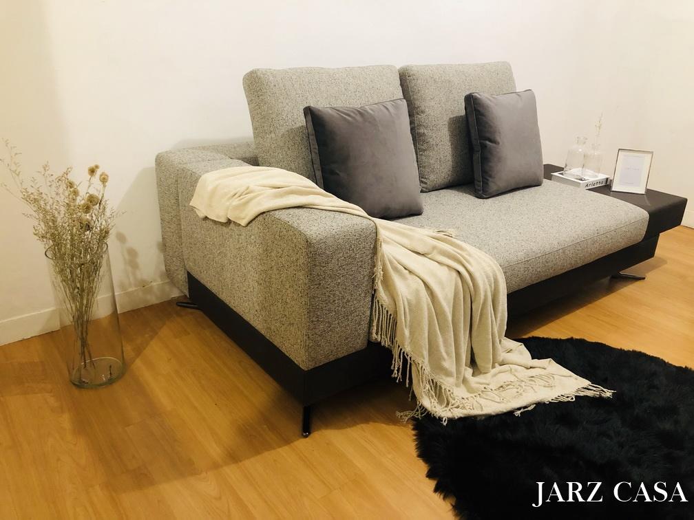 JARZ-傢俬工坊-023一般.JPEG