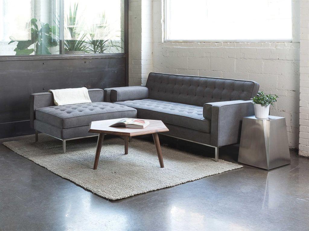 gus-spencer-sofa-set-living-room-gumecscspenparstoset_zm.jpg