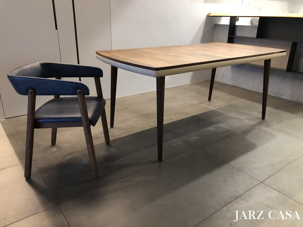 JARZ-傢俬工坊-006.JPEG