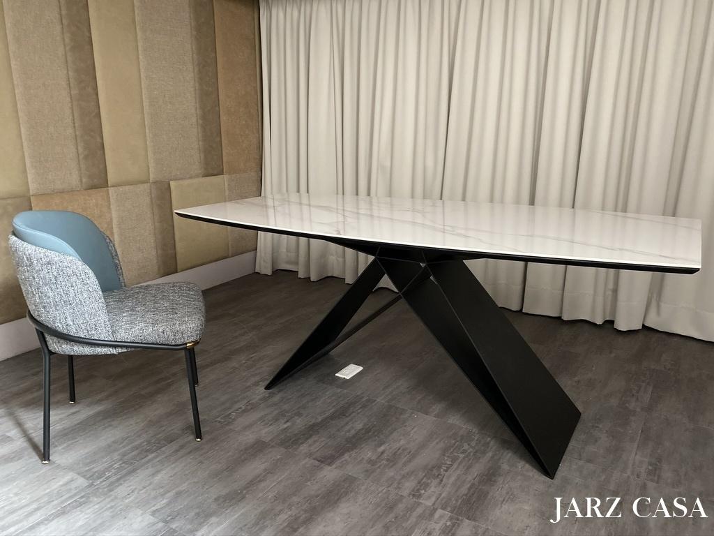 JARZ-傢俬工坊-043一般.JPEG