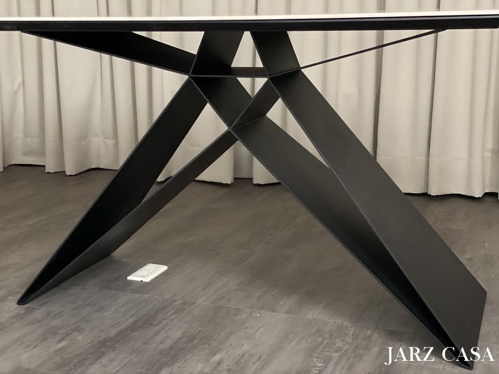 JARZ-傢俬工坊-032一般.JPEG