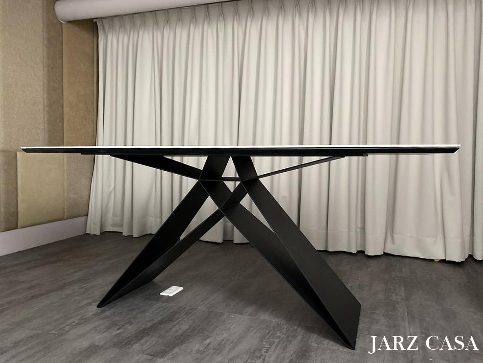 JARZ-傢俬工坊-033一般.jpg