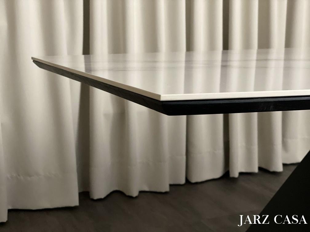 JARZ-傢俬工坊-003人像.JPEG