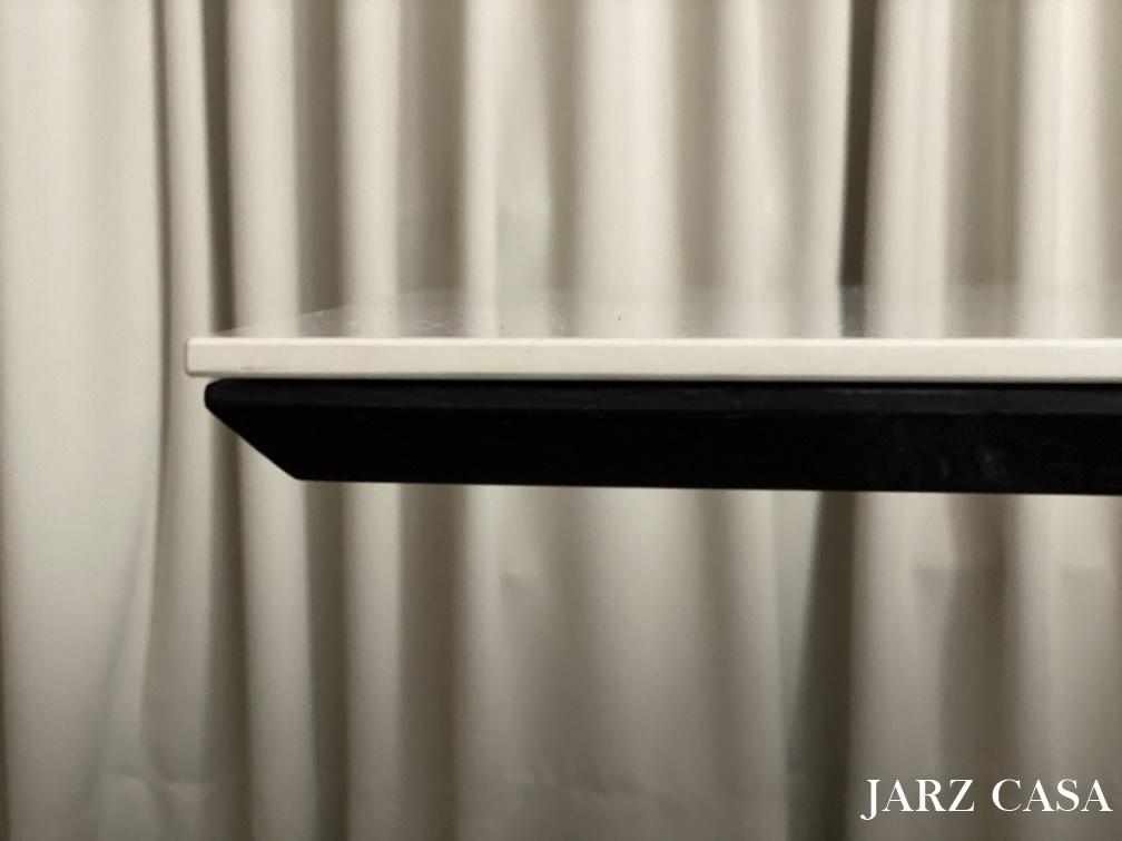 JARZ-傢俬工坊-002人像.JPEG