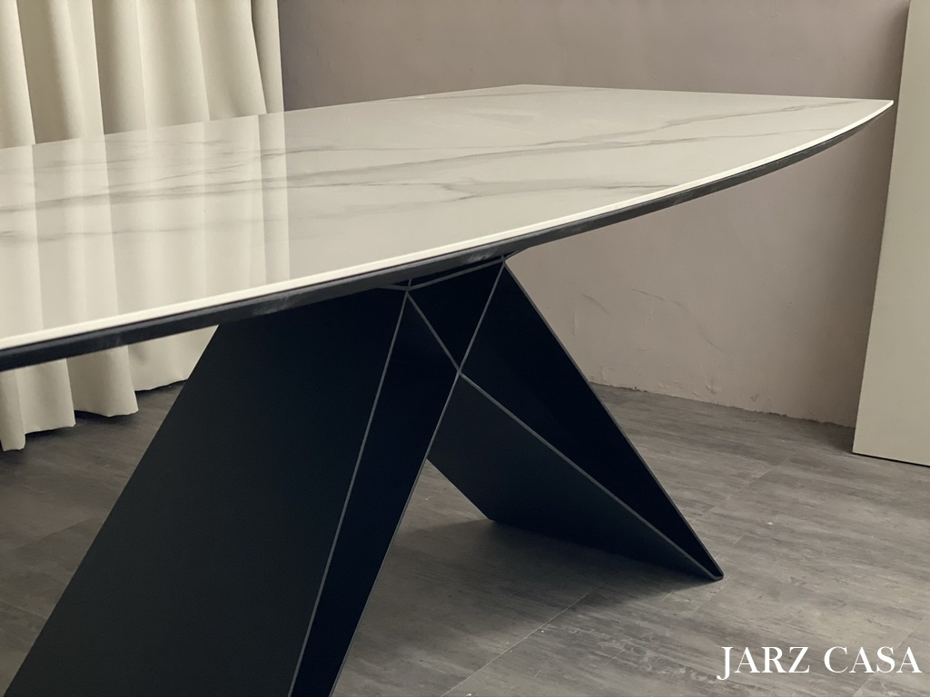 JARZ-傢俬工坊-021一般.JPEG