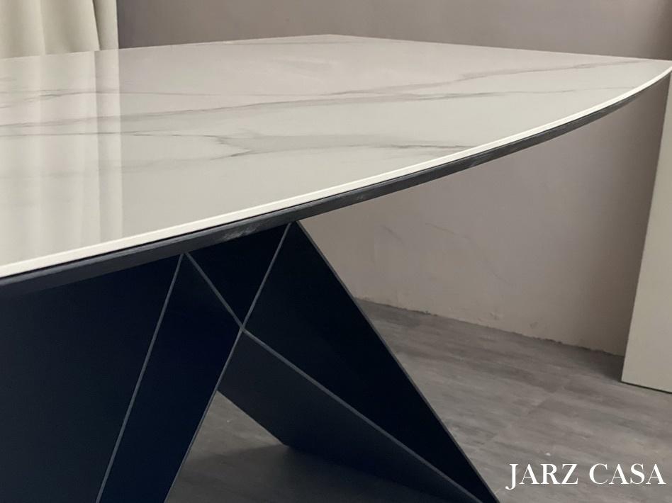 JARZ-傢俬工坊-029一般.jpg