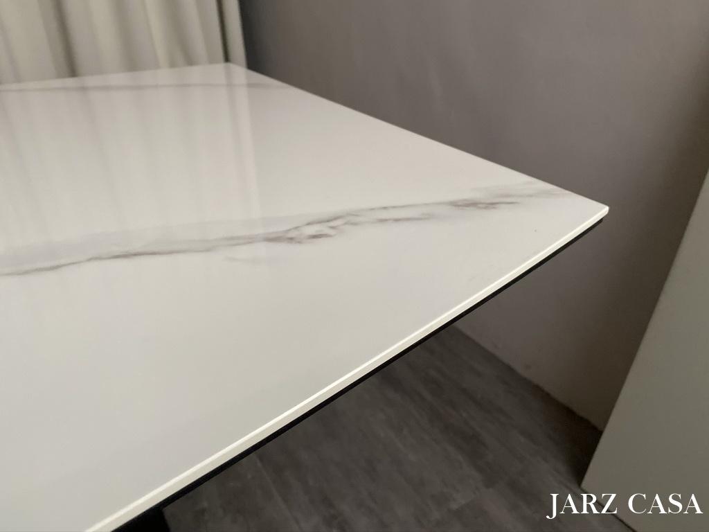 JARZ-傢俬工坊-040一般.JPEG