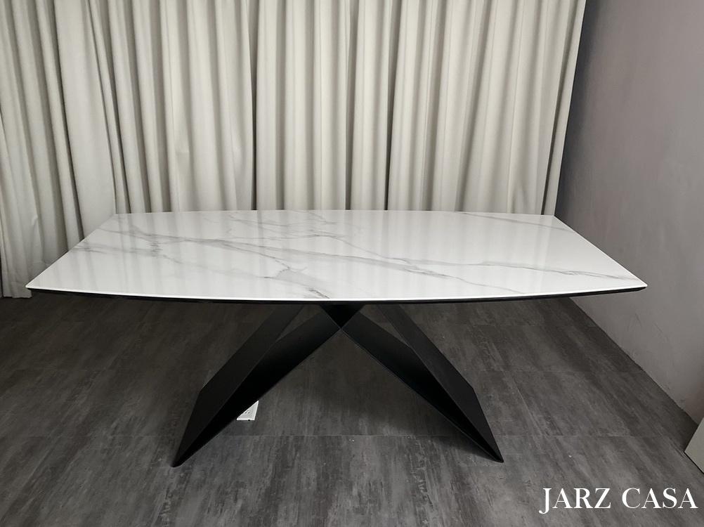 JARZ-傢俬工坊-019一般.jpg
