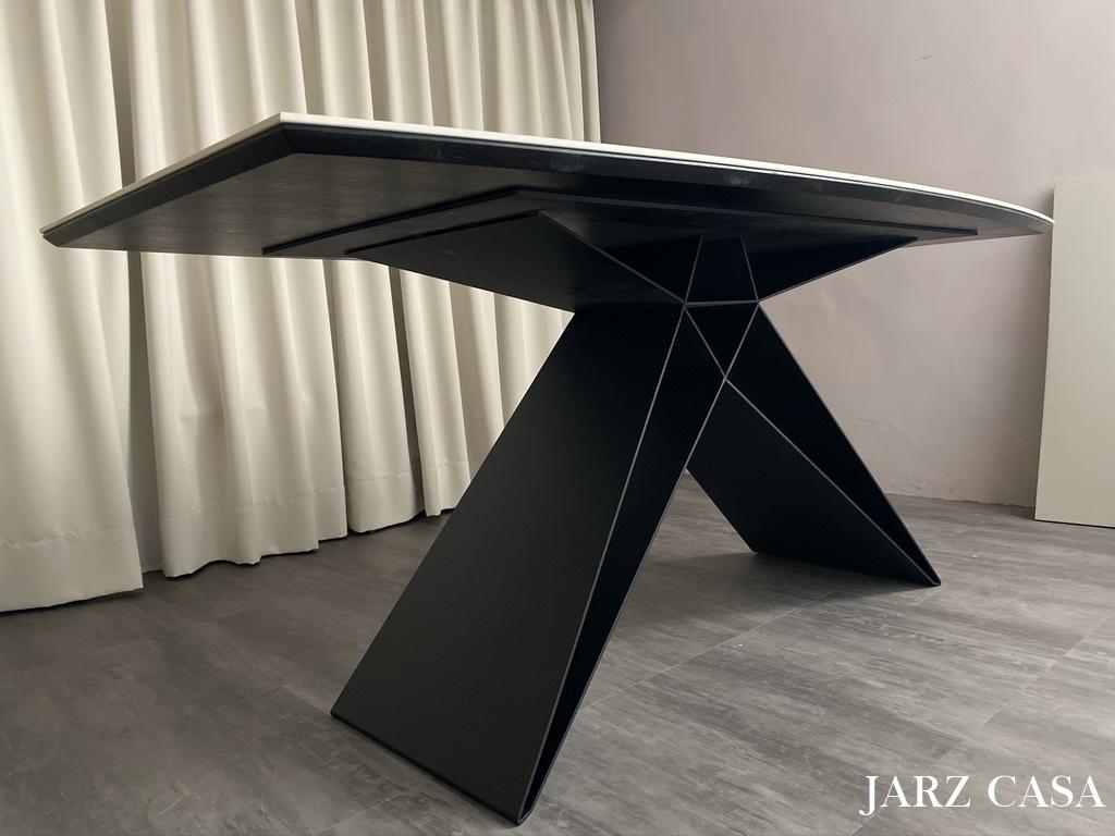 JARZ-傢俬工坊-030一般.JPEG