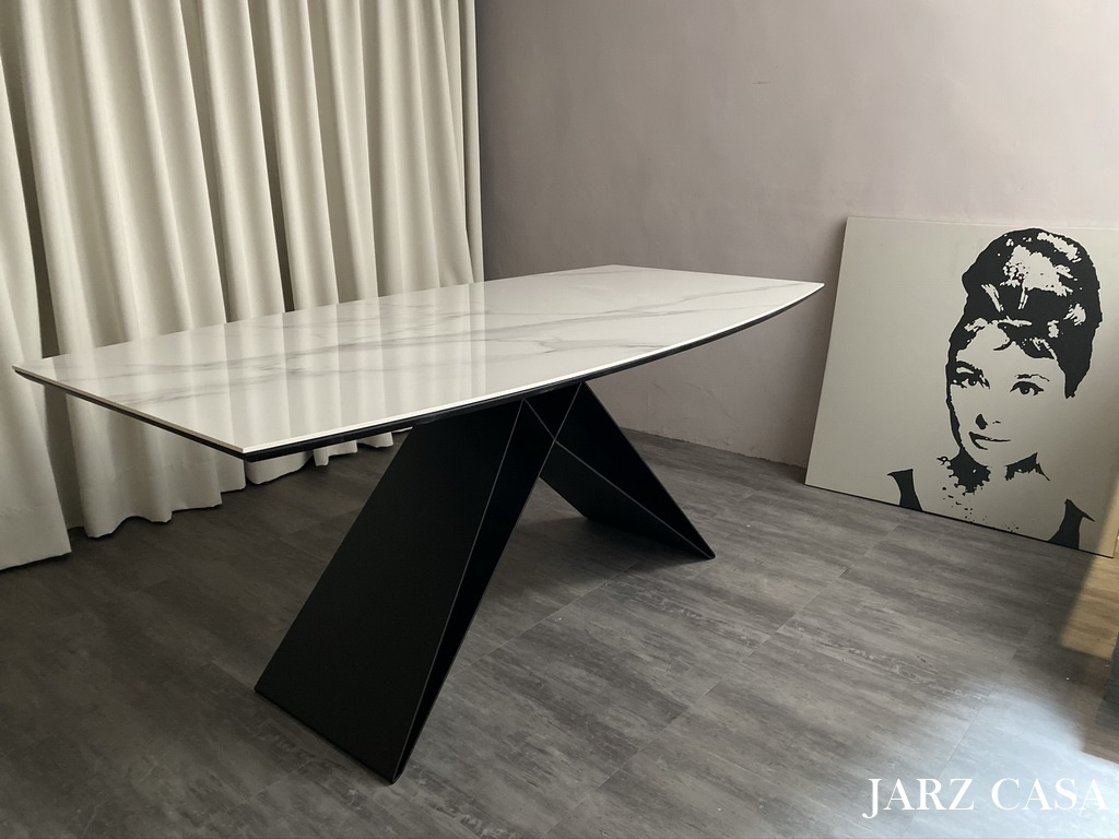 JARZ-傢俬工坊-026一般.JPEG