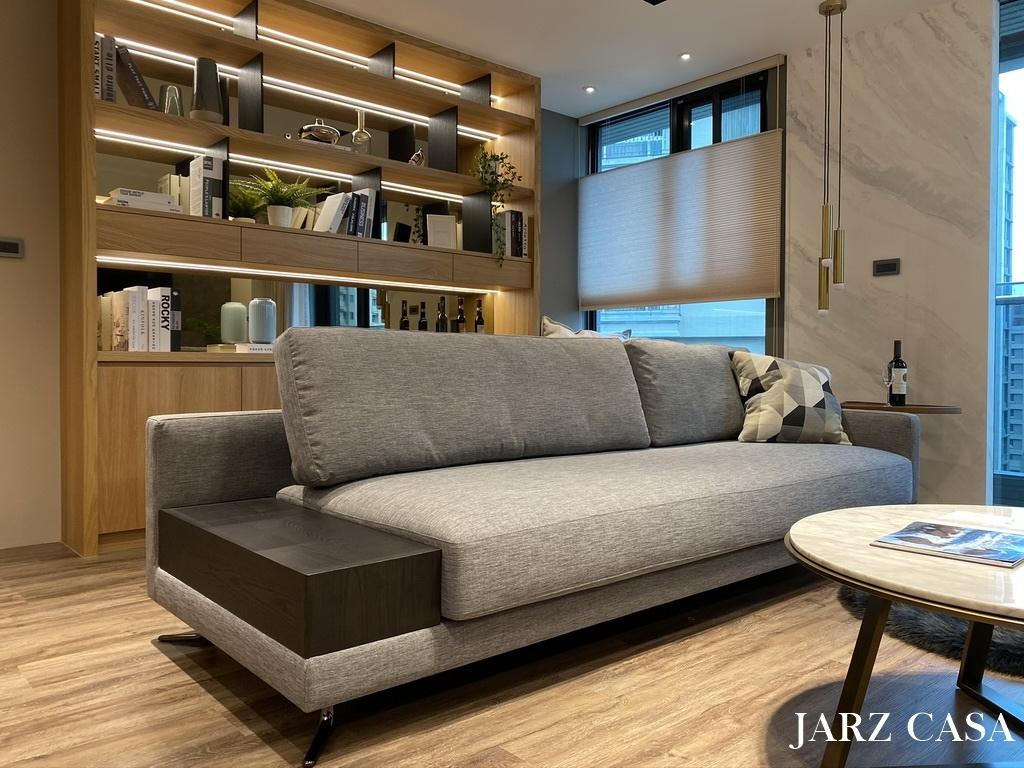 JARZ-傢俬工坊-035一般.JPEG